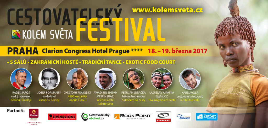 Cestovatelsky-festival_DL-letacek_210x100mm-1