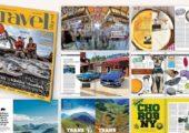 Nový Travel Digest je venku!