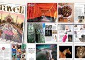 Nový Travel Digest právě v prodeji!