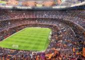 Foto: archiv FC Barcelona