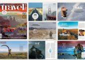 Nový Travel Digest právě vyšel!