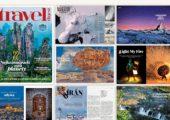 Vyšlo poslední letošní číslo Travel Digestu!