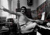Z Val Gardeny ve víru tance až do Beverly Hills. Otec diska, syntezátorový král, kmotr elektroniky Giorgio Moroder slaví osmdesát let