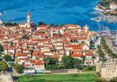 Trogir Foto: Shutterstock