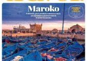 Pravé letní vydání časopisu Travel Digest