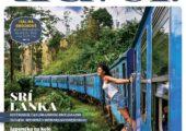 Další číslo časopisu Travel Digest je venku!
