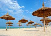 Cestovní kanceláře zařazují Tunisko zpět do nabídky