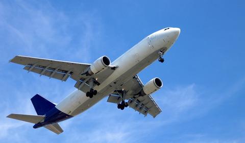 Kdy bude pojištění leteckých společností?