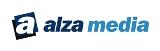 alza_media