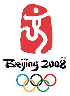 Peking: Olympiáda made in China