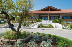 Green Village Resort v Lignanu – dokonalý servis v harmonii s přírodou