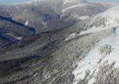 Co nového přinese zima v českých horách?