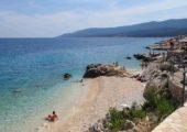 Istrijské pobřeží