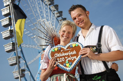 Velký přehled: Kam za atrakcemi do Německa