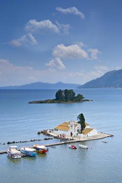 Zájezdy do Řecka kvůli krizi prudce zlevňují!