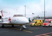 Foto: ERV Evropská pojišťovna