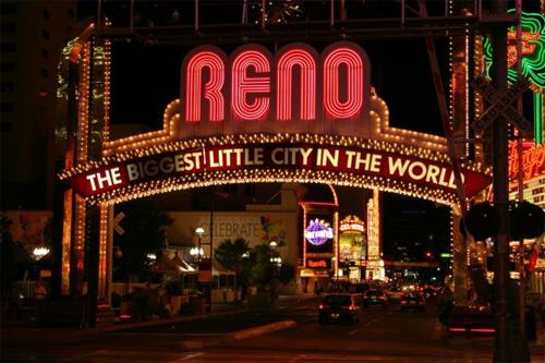 Reno: Manželem snadno a rychle