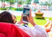 Aplikace ERV Evropské klientům usnadní cestování